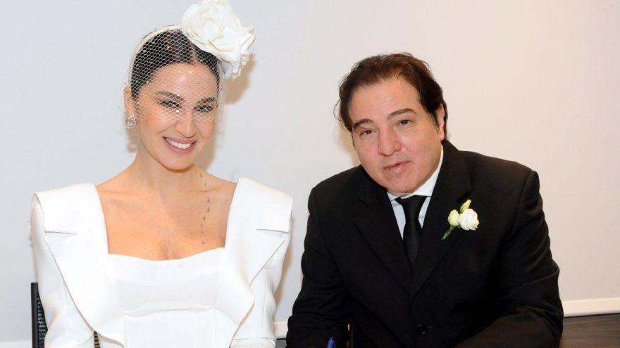 Fazıl Say ile evlenen Ece Dağıstan kimdir? Ece Dağıstan kaç yaşında?
