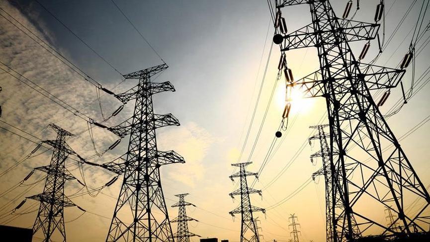 11 Ocak BEDAŞ elektrik kesintisi programı: Elektrikler ne zaman gelecek?