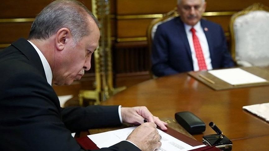 At Last New York Times Gets Serious >> Cumhurbaskani Erdogan New York Times A Yazdi Dunya Haberleri
