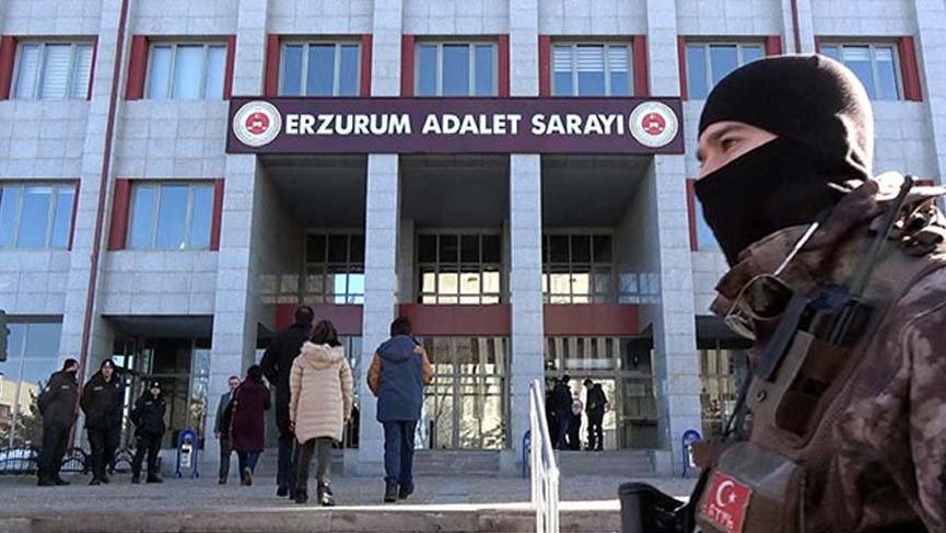 Türkiye'deki en büyük eroin operasyonunda yeni gelişme