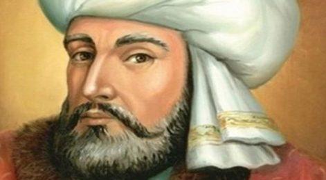 Ertuğrul Gazi'nin oğulları kimdir? İşte Savcı, Gündüz Alp ve Osman...