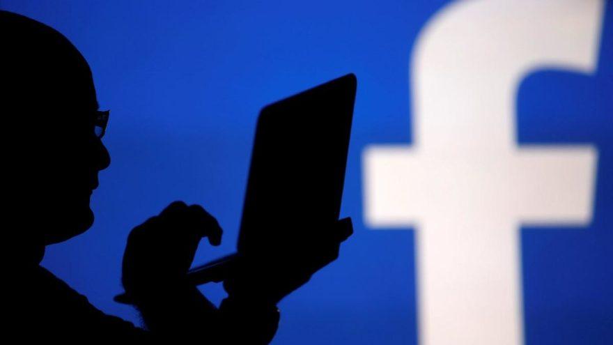 Facebook'tan flaş müdahale… Bir gecede yüzlercesi uçuruldu
