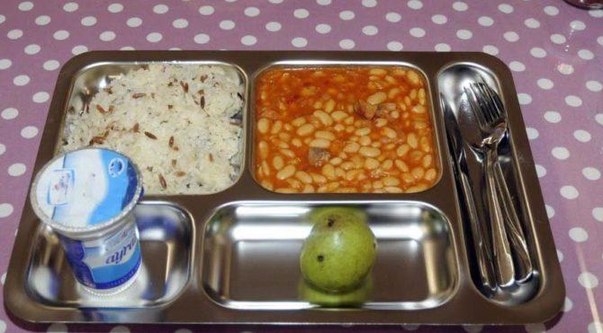 Memurların 2020 yılı için asgari yemek ücretleri belli oldu ile ilgili görsel sonucu