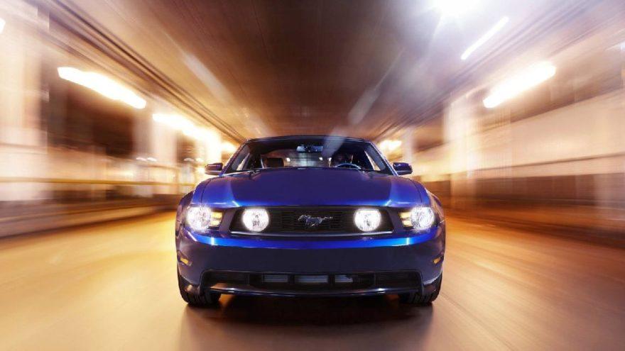 Ford yaklaşık 1 milyon aracını geri çağırıyor!