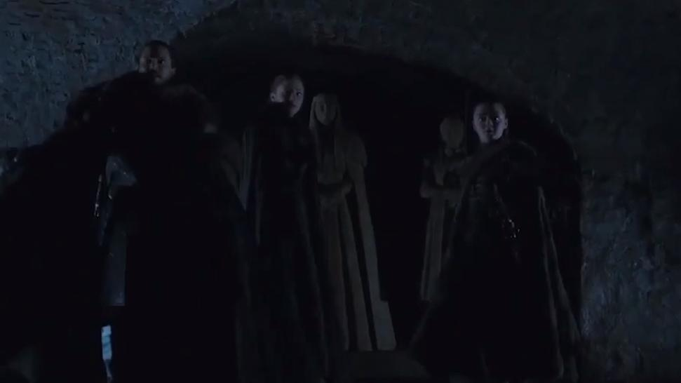 Yayın tarihi belli oldu! Game of Thrones'tan tüyleri diken diken eden fragman!