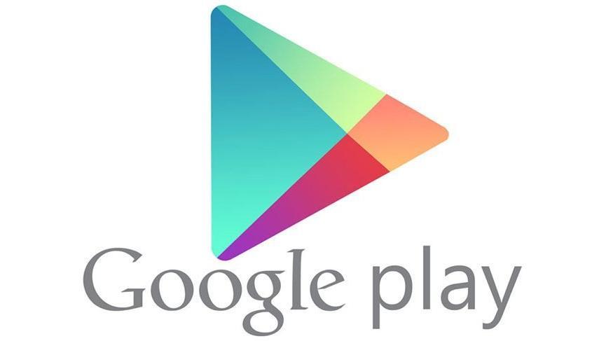 Google Play silinirse tekrar nasıl yüklenir? Google Play Store nasıl indirilir?