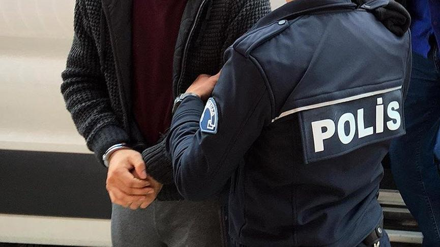 FETÖ soruşturmasında 10 muvazzaf asker gözaltına alındı