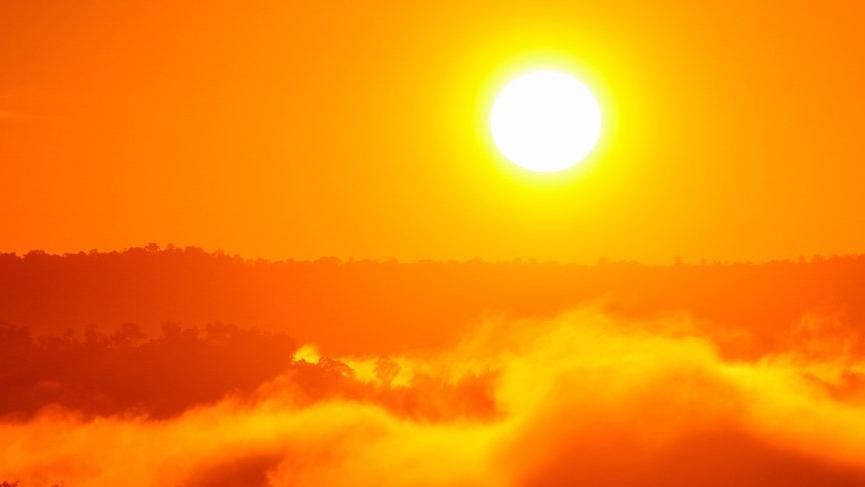 Farklı metotlar deneme zamanı: Güneş Kova burcunda!