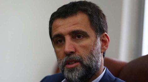 Hakan Şükür'ün babasına FETÖ'den 15 yıl hapis cezası istendi
