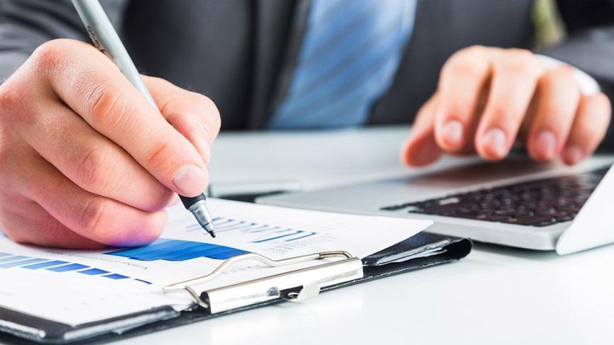 Ziraat Bankası kredi kartı kampanyasında imza karmaşası