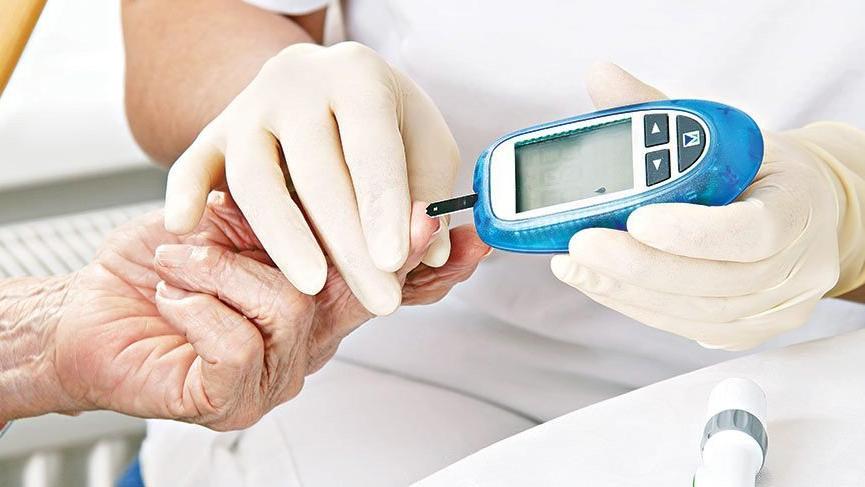 Endokervikoz: nedir Hastalık Nedenleri, Belirtileri ve Tedavisi 17