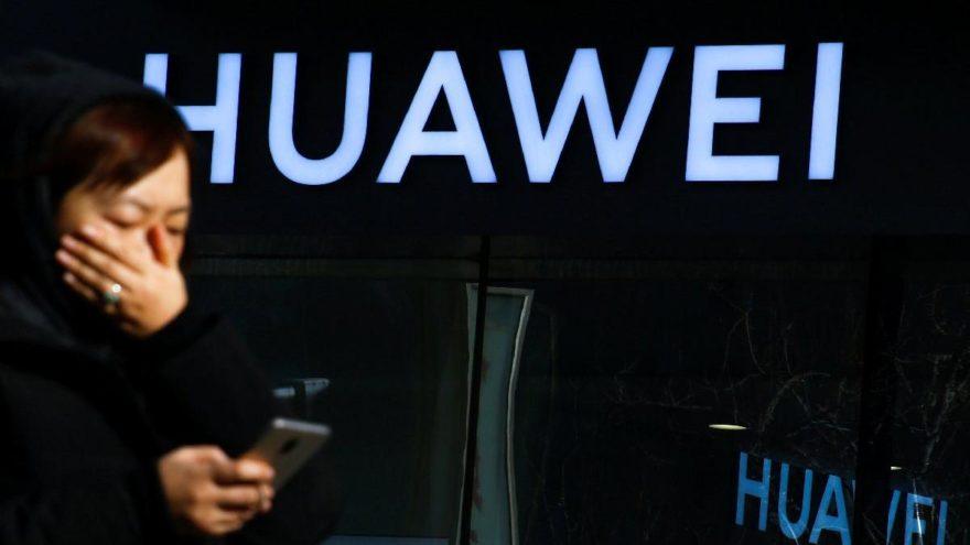 Casus krizi… Teknoloji şirketi çalışanı gözaltına alındı