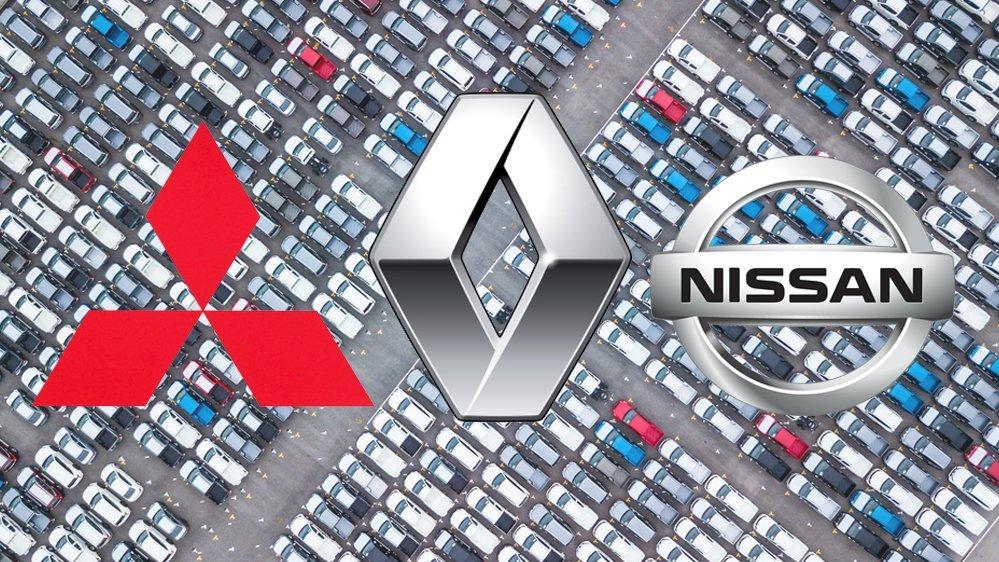Dünyanın en çok satan otomobil grubu belli oldu!