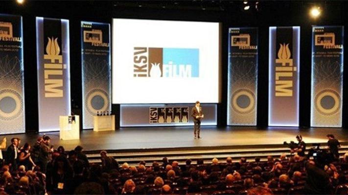 38. İstanbul Film Festivali Ulusal Yarışma Jürisi belli oldu