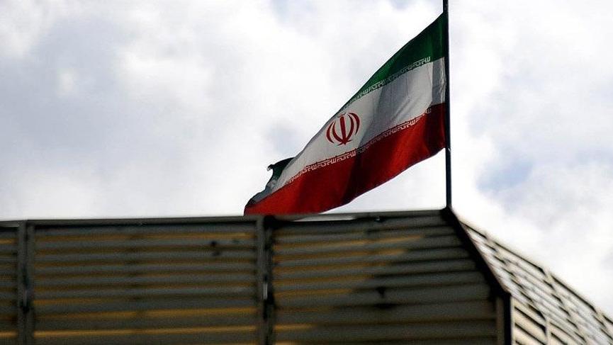 İran'da bir ilk! Sünni bir kadın büyükelçi olarak atandı