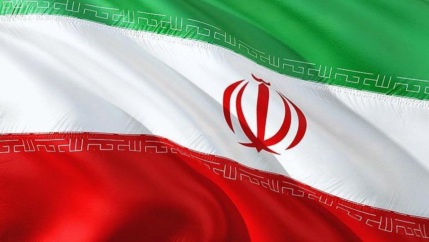 İran kara parayla mücadele yasasını onaylandı