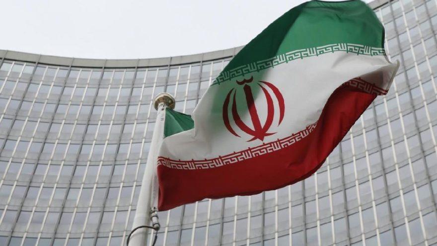 İran'dan Suriye açıklaması: Askerleri çekmeyeceğiz