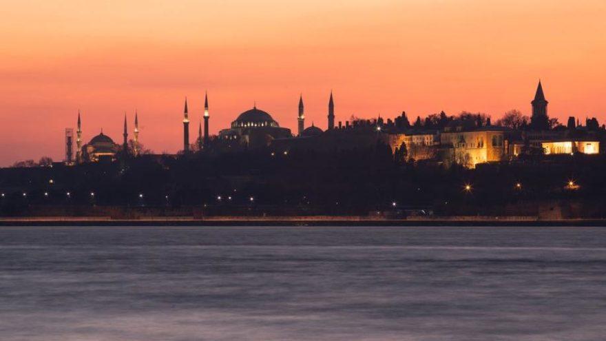 İstanbul'da geçinmek biraz daha zorlaştı