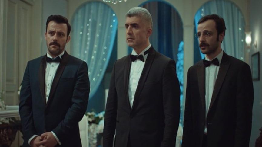 İstanbullu Gelin 69. yeni bölümü neden yok, yeni bölüm ne zaman? İstanbullu Gelin 69. bölüm fragmanı geldi mi?