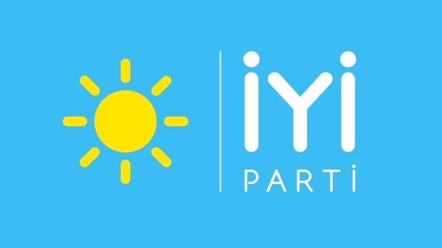 İYİ Parti 166 başkan adayını daha açıkladı