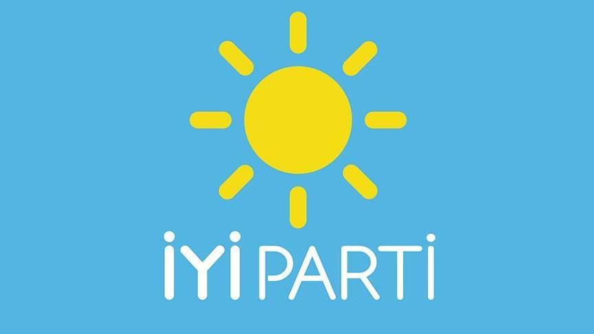 İYİ Parti'den Tunç Soyer açıklaması