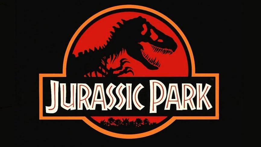 Jurassic Park konusu ve oyuncuları… Jurassic Park kaç yılında çekildi?
