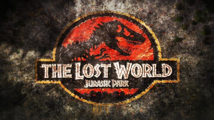Kayıp Dünya: Jurassic Park konusu ne? Kayıp Dünya: Jurassic Park'ta kimler oynuyor?
