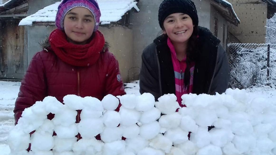 Hangi illerde okullar tatil edildi? 3 Ocak kar tatili olan iller!