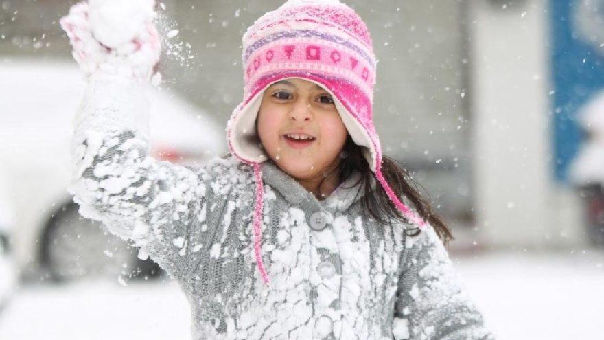 Ankara'da yarın okullar tatil mi? Ankara Valiliği'den açıklama geldi mi?