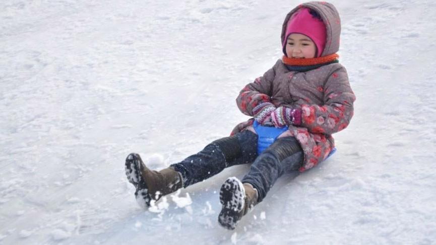 Bugün okullar tatil mi? İşte il il kar tatili listesi… (10 Ocak Perşembe 2019)