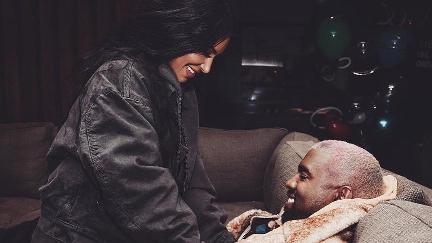 Kim Kardashian evini 20 milyon dolara yeniledi