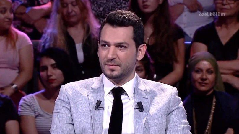 """Kemal Sunal'ın başrolünde olduğu """"Kapıcılar Kralı"""" ve """"Çöpçüler Kralı"""" filmlerinin yönetmeni kimdir?"""
