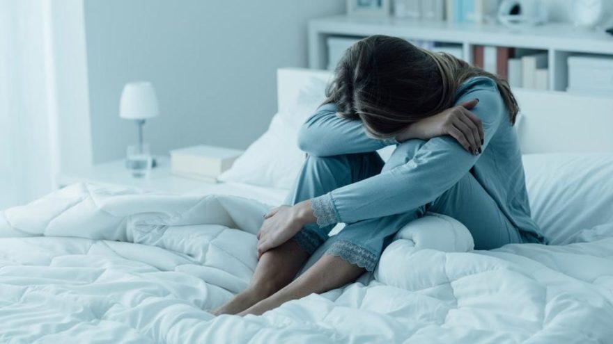 Kış depresyonuna karşı alınabilecek 9 etkili önlem