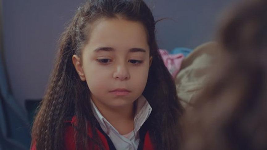 TV8 yayın akışı: Kızım bugün yayınlanacak mı? İşte Kızım yeni bölüm fragmanları…