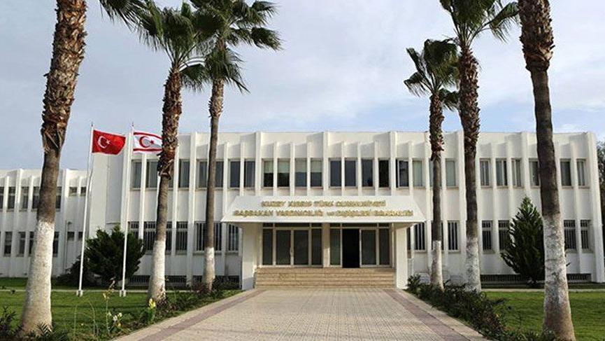 KKTC'den Rum tarafına İsrailli turist uyarısı
