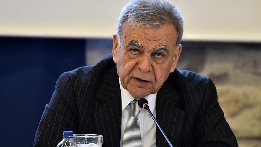CHP İl Başkanı Yücel: Kocaoğlu'nun adaylığı değerlendirilecek