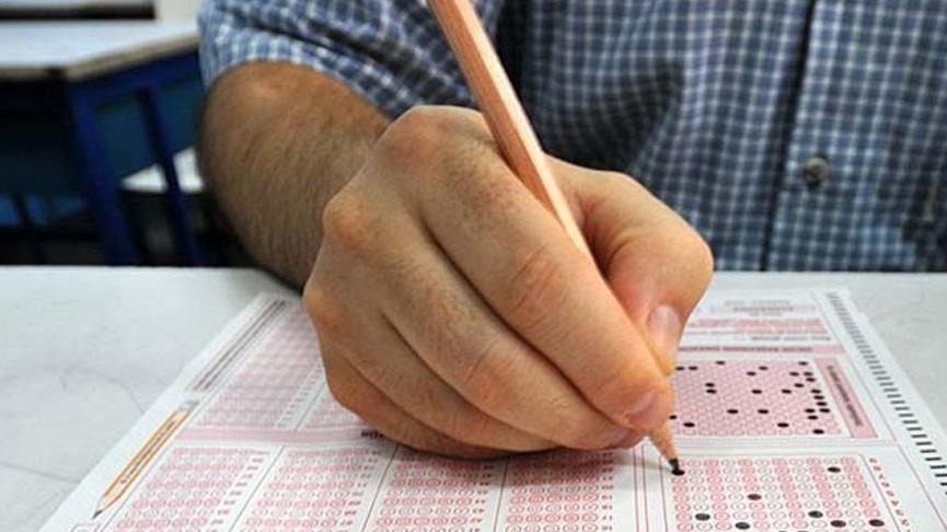 AÖF sınav sonuçları için beklenen gün geldi mi? AÖF sınav sonuçları ne zaman?