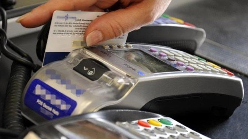 kredi kartı sözcü ile ilgili görsel sonucu