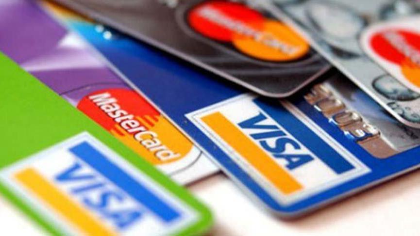 Halkbank, Ziraat Bankası, Vakıf Bankası yapılandırma kampanyaları… Kredi kartı borç yapılandırma kampanya detayları!