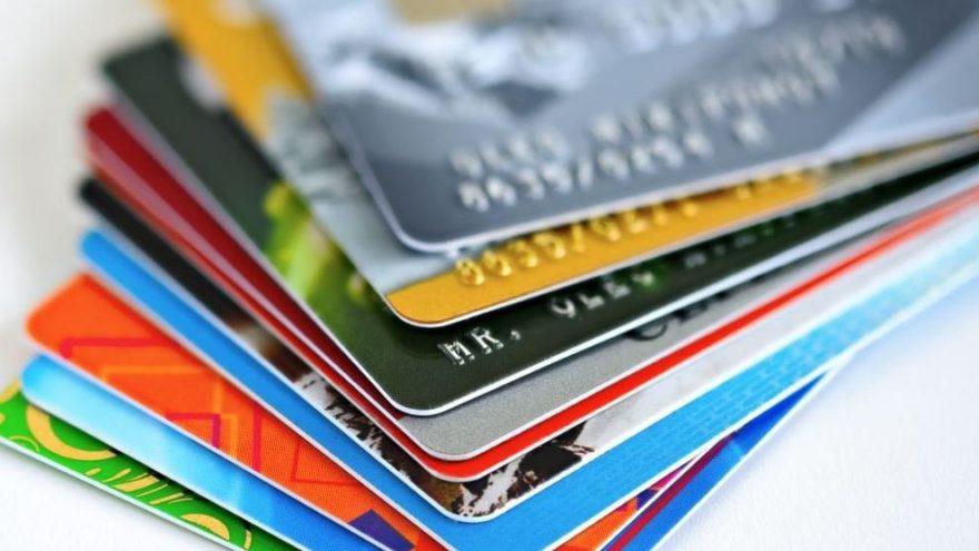 Ziraat Bankası kredi kartı borç yapılandırması şartları neler? Ziraat Bankası kredi kartı kredisi ödeme tablosu