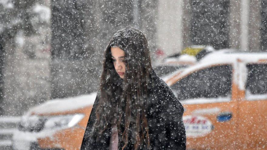 Malatya ve Tunceli'de 9 Ocak Pazartesi okullar tatil mi?