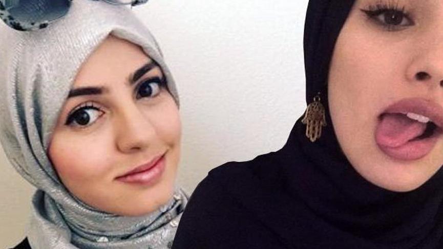 Mariam Kavakçı kimdir? Eski vekil Merve Kavakçı'nın kızı Mariam Kavakçı'nın hayatı…