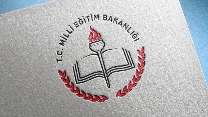 Milli Eğitim Bakanlığı özel kursları kapatacak