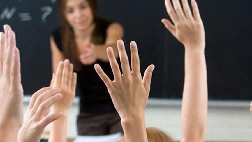 Sözleşmeli öğretmenlik mülakat sonuçları belli oluyor! (MEB SONUÇ SORGULAMA)