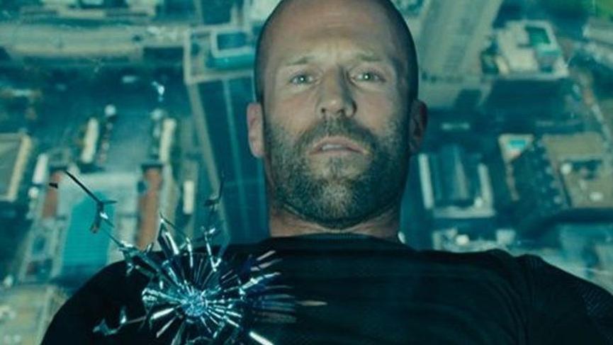 Mekanik 2: Suikast filminin konusu ve oyuncuları… Mekanik 2'de kimler oynuyor?