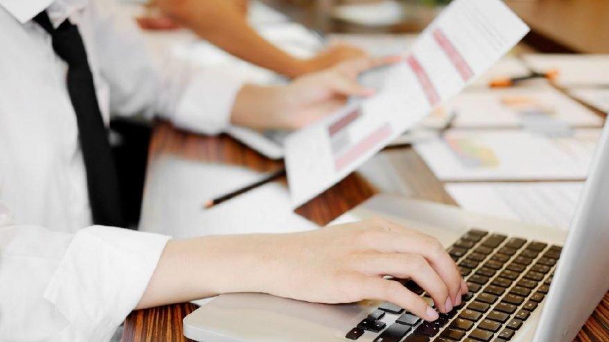 İşveren kullanılan yıllık izinlere ilişkin kayıt tutmak zorunda mıdır?
