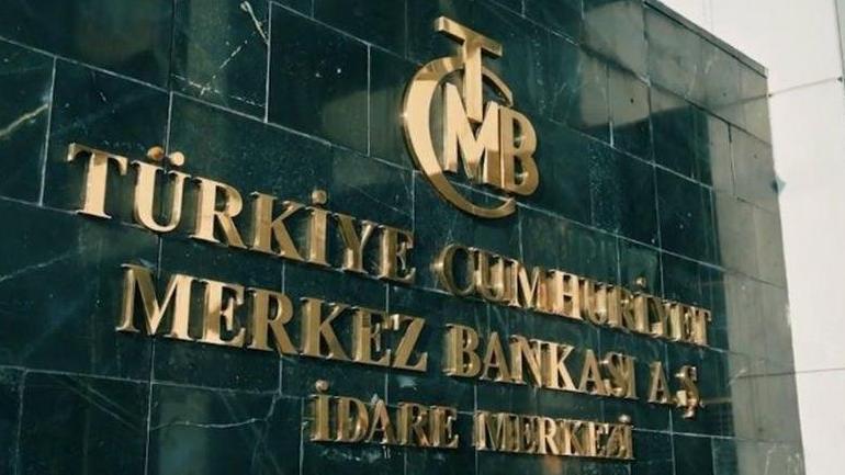 Merkez Bankası'nın faiz kararı ne olacak? İşte ekonomistlerin faiz beklentisi