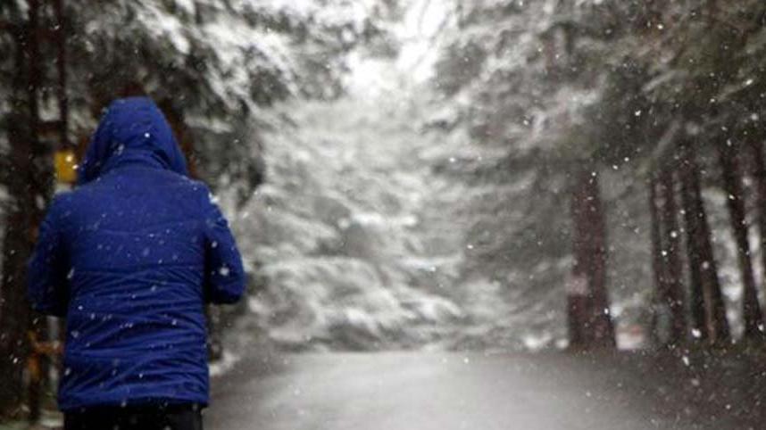 Son dakika haberi… Meteoroloji'den zirai don uyarısı!
