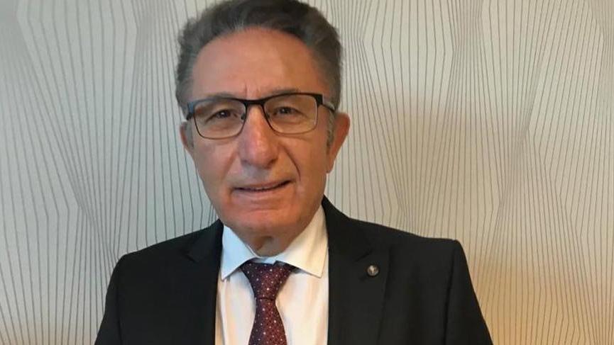 Sözcü'ye ikinci kumpas davası: Genel Yayın Yönetmeni Metin Yılmaz ve Mustafa Çetin'in savunması