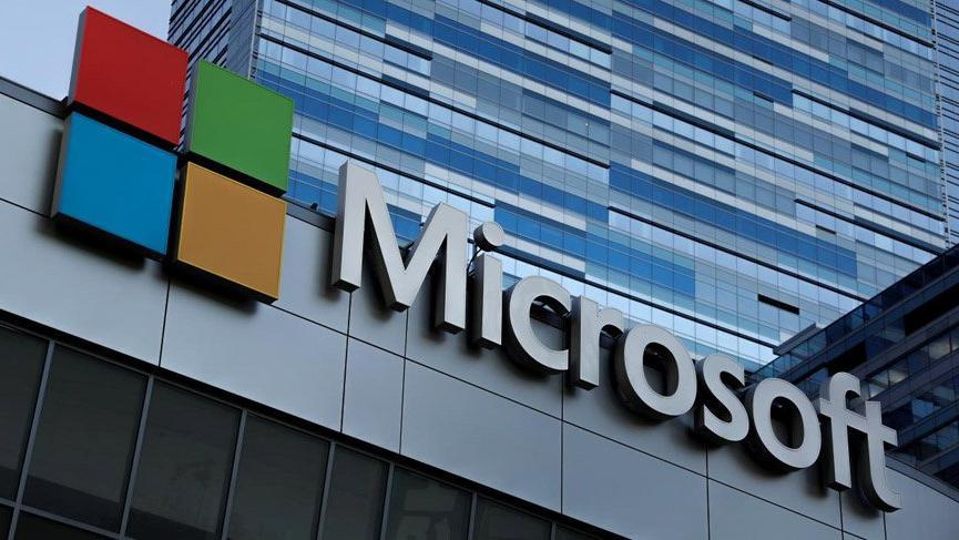 Microsoft'tan Katar'da dev yatırım
